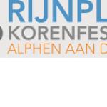 Alphens Korenfestival
