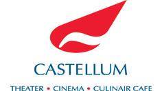 Castellum-logo